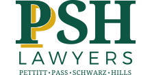 PSH Lawyers - Cambridge Law Firm